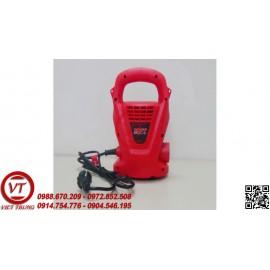 Máy phun sơn cầm tay mini MPT MESP5003 (VT-MPS40)