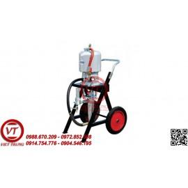 Máy phun sơn 56.1 (VT-MPS64)