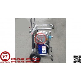 Máy phun sơn bột bã GC-7000 (VT-MPS66)