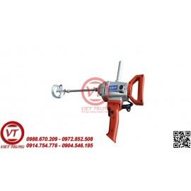 Máy phun sơn chống cháy, phun bột HM X3.39 (VT-MPS71)