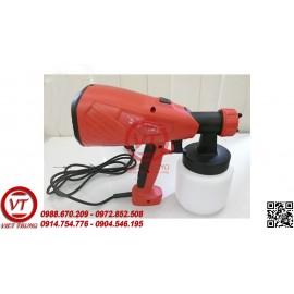 Máy phun sơn cầm tay ACZ12B (VT-MPS90)