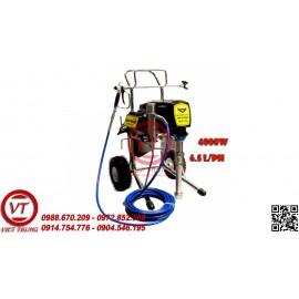 Máy phun sơn chống cháy phun bột BLD 1095 (VT-MPS93)