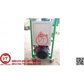 Máy phun gai, phun sần HM803 (VT-MPS96)
