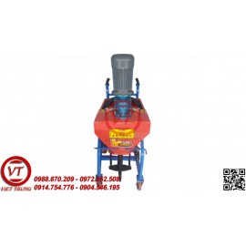 Máy phun gai, phun sần HM802 (VT-MPS97)