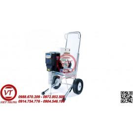 MÁY PHUN SƠN MATIT QH-6900 (3 PHA) (VT-MPS99)