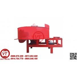 Máy trộn bê tông cưỡng bức (VT-MTBT14)