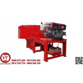 Máy trộn bê tông cưỡng bức VT-MTBT15 (1000L)