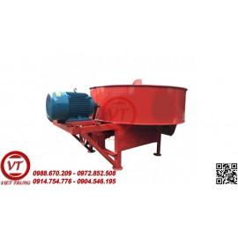 Máy trộn bê tông cưỡng bức (VT-MTBT27)