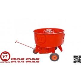 Máy trộn bê tông cưỡng bức (VT-MTBT45)
