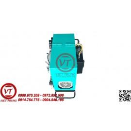 Máy bẻ đai 6v25 (Uốn sắt) (VT-US01)