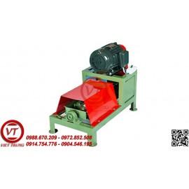 Máy duỗi sắt 1hp HKDSM114 (VT-US14)