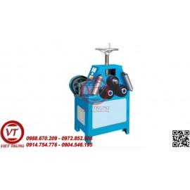 Máy uốn sắt V - Dùng điện (VT-US24)