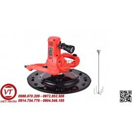 Máy xoa hồ và khấy sơn HM002 (2 tác dụng) (VT-MXT04)