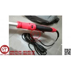 Máy chà tường TTP230S (có đèn) (VT-MXT05)