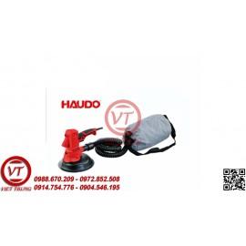 Máy chà tường HAUDO 700D 8L (VT-MXT14)