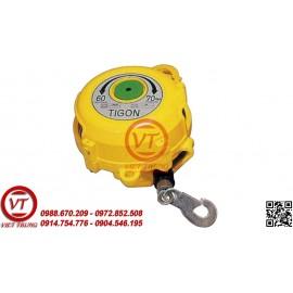 Pa lăng cân bằng Tigon TW-70 (VT-PL24)