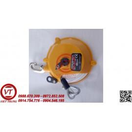 Pa lăng cân bằng Tigon TW-00 (VT-PL299)