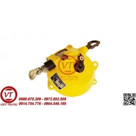 Pa lăng cân bằng Tigon TW-0 (VT-PL300)