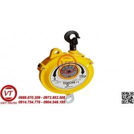 Pa lăng cân bằng Tigon TW-15 (VT-PL303)