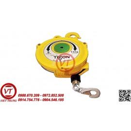 Pa lăng cân bằng Tigon TW-60 (VT-PL306)