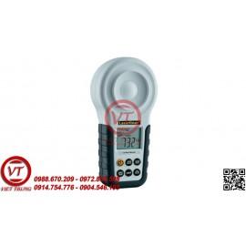 Máy đo ánh sáng LaserLiner 082.130A (Đức) (VT-MDKC01)