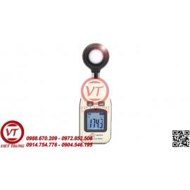 Máy đo cường độ ánh sáng Benetech GM1010 (VT-MDAS04)