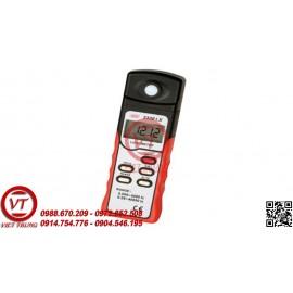 Máy đo cường độ ánh sáng SEW 2330 LX (VT-MDAS19)
