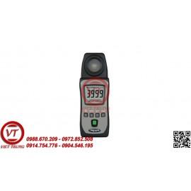 Máy đo ánh sáng mặt trời Tenmars TM-213 (VT-MDAS22)