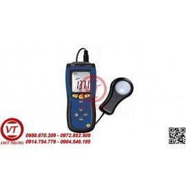 Máy đo ánh sáng điện tử hiện số PCE-174 (VT-MDAS23)