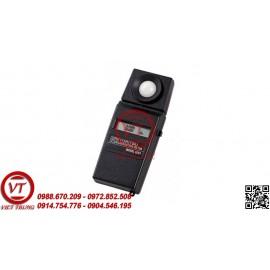 Máy đo cường độ ánh sáng Kyoritsu 5201 (VT-MDAS24)