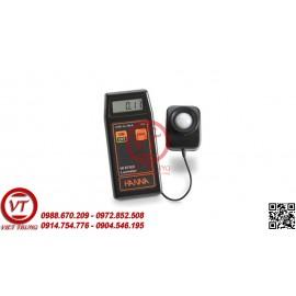 Máy đo cường độ ánh sáng Hanna Hi 97500 (VT-MDAS30)