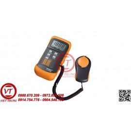 Máy đo cường độ ánh sáng MMPro LMLX1330B (VT-MDAS31)