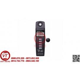 Máy đo cường độ ánh sáng Center-337 (VT-MDAS35)