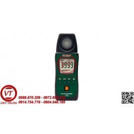 Máy đo ánh sáng UV-AB - UV505 (VT-MDAS50)