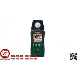 Máy đo ánh sáng LT505 (VT-MDAS52)