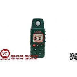 Máy đo cường độ ánh sáng LT510 (VT-MDAS53)