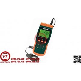 Máy đo ánh sáng, ghi dữ liệu SDL400 (VT-MDAS59)