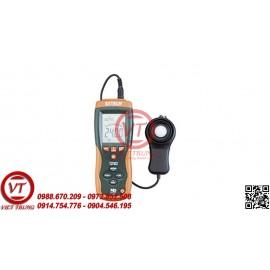 Máy đo ánh sáng và ghi dữ liệu HD450 (VT-MDAS60)
