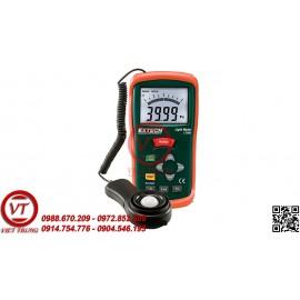 Máy đo ánh sáng LT300 (VT-MDAS63)