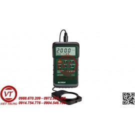 Máy đo ánh sáng kết nối với máy tính 407026 (VT-MDAS64)