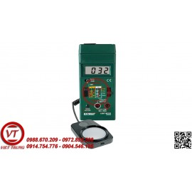 Máy đo ánh sáng 401025 (VT-MDAS65)