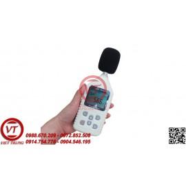 Máy đo độ ồn Benetech GM1358 (VT-MDDA01)