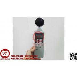 Máy đo độ ồn TES-1350A (Đài Loan) (VT-MDDA02)