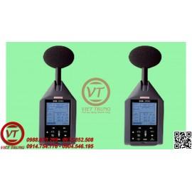 Máy đo độ ồn KIMO DB200 (VT-MDDA05)