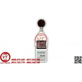 Máy đo độ ồn Tenmars TM-101 (VT-MDDA07)