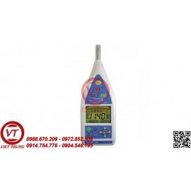 Máy đo và phân tích tiếng ồn Tenmars ST-109 (VT-MDDA08)