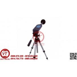 Máy đo độ ồn phân tích dải tần KIMO DB300 (VT-MDDA09)