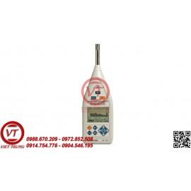 Máy đo và phân tích tiếng ồn Tenmars ST-105 (VT-MDDA10)