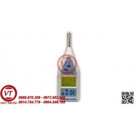 Máy đo độ ồn Tenmars ST-106 (VT-MDDA12)
