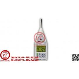 Máy đo độ ồn Tenmars ST-107S-02 (VT-MDDA13)